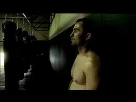 WEC  World Extreme Cagefighting
