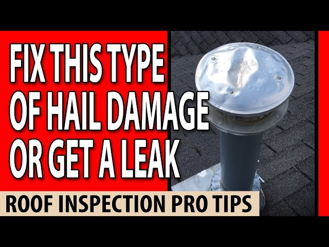 Roof inspection knoxville tn 37920