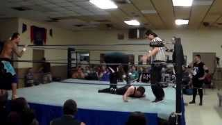 Video WCW - The Heavy Hitters & Chris James vs. Chris Cruise & Eric Dylan download MP3, 3GP, MP4, WEBM, AVI, FLV Oktober 2017