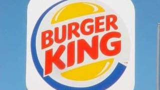 Lady Calls 911 Over Wrong Burger King Order