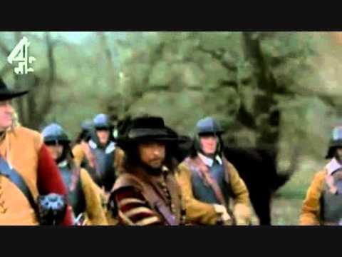English Civil War factions Documentary