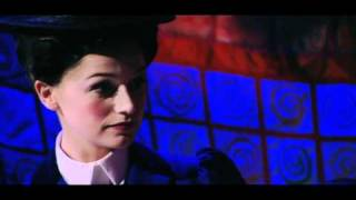 Coole Piet Diego, Mary Poppins & Jane en Michael Banks - Oh Wat Een Feest [Official Video]