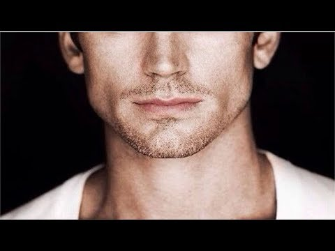 5 Best Face Exercises To Get Perfect Strong Defined Jawline For Men - Exercises to Get TIGHTEN CHIN!