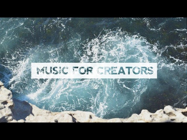 Copyright-free Music Channels | Subliminal Users Amino
