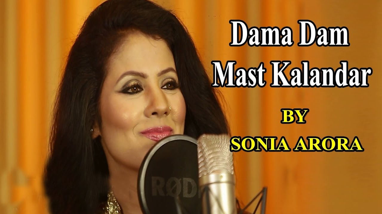 Hindi movie mast kalandar mp3 songs download | nacishillhek.