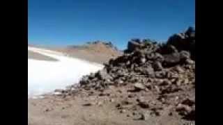Repeat youtube video کلیپ تصویری صعود به قله سبلان گروه کوهنوردی طبرستان جوان بابل