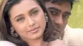 Kehna Hai [Full Song] (HD) With Lyrics Chori Chori