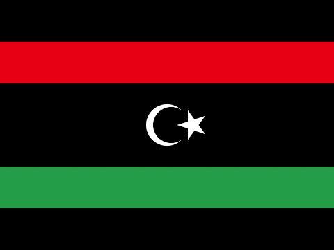 العثور على منشورات لداعش تخطط لتفجيرات واغتيالات في ليبيا  - نشر قبل 5 ساعة