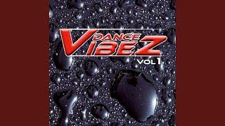 Ten Rulez (Club Mix)