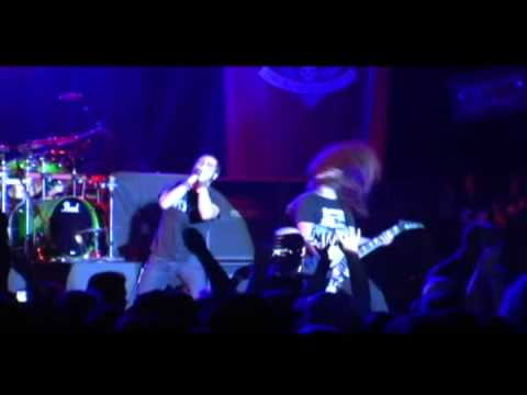 killswitch-engage-my-last-serenade-live-with-jesse-howard-morjens111