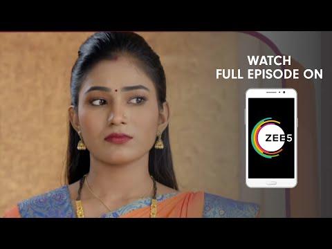 Lagira Zhala Jee - Spoiler Alert - 22 Apr 2019 - Watch Full Episode On ZEE5 - Episode 629 thumbnail
