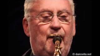LEE KONITZ - I hear a Rhapsody.mp4