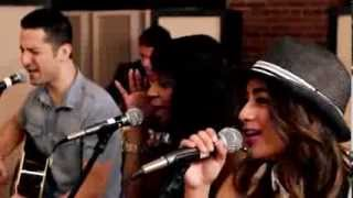Download Mp3 Mirrors   Justin Timberlake Boyce Avenue Feat Fifth Harmony Cover On Itunes  Spo