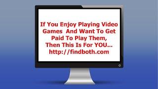 Video Game Tester SNL | SNL Video Game Tester