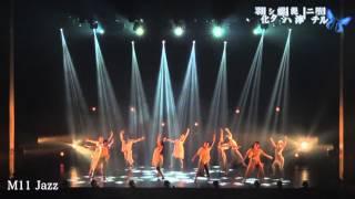 ADL OBOG 第4回公演 「羽化シタ蝶ハ泥濘ニ堕チル」 2016年2月13日 (土)1...