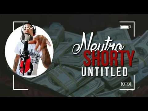Neutro Shorty  ((Untitled KARAOKE))  INSTRUMENTAL CON LETRA