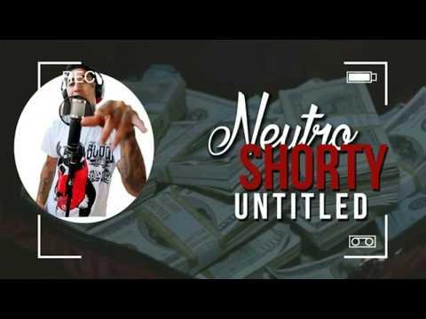Neutro Shorty  ((Untitled KARAOKE))  INSTRUMENTAL CON LETRA