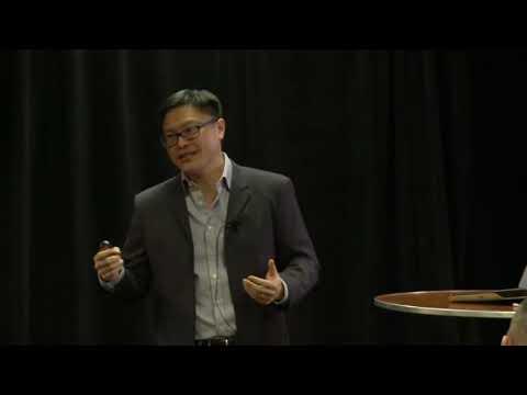 the-calorie-deception---dr.jason-fung