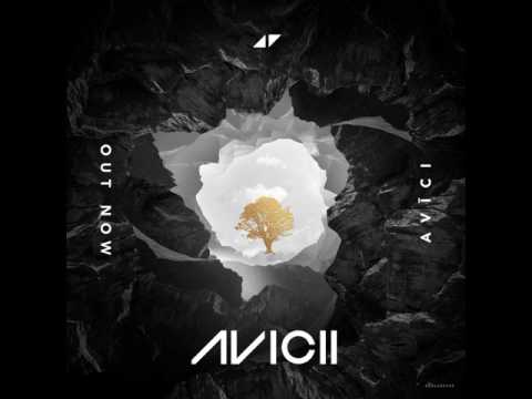 Avicii – Avici EP Without You (official Teaser)