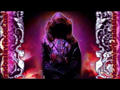 Сериал Игра престолов 6 сезон 5 серия - смотреть онлайн