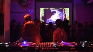 Soundstream 60 min Boiler Room Berlin DJ Set