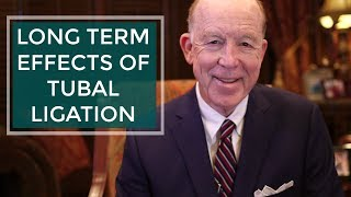 Effects of Tubal Ligation
