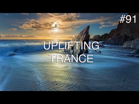 ♫ Best Uplifting & Emotional Trance Mix #91 | March 2020 | OM TRANCE
