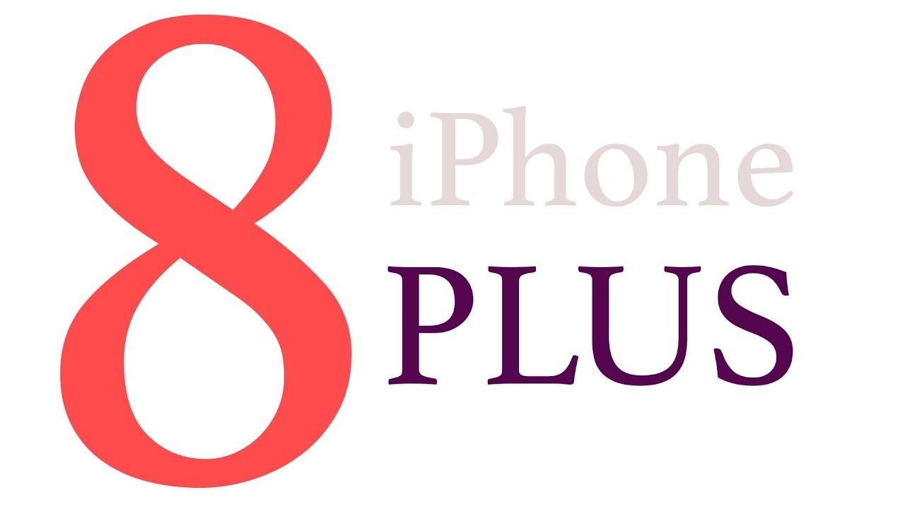 Ноутбуки apple купить в интернет-магазине rozetka. Ua. Тел: (044) 537-02-22. Лучшие цены, доставка, гарантия!