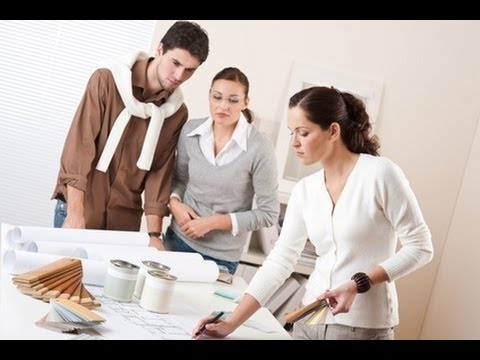 Interior Designer Salaries in Dubai/United Arab Emirates