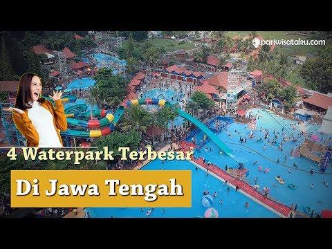 4-waterpark-terbesar-di-jawa-tengah-yang-wajib-dikunjungi