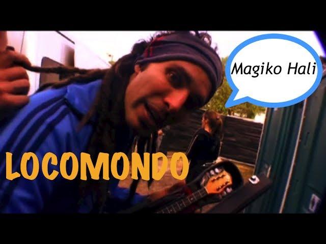 locomondo-magiko-hali-locomondo
