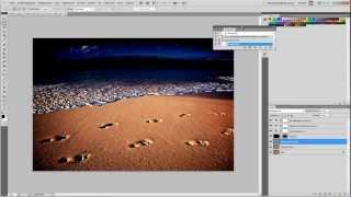 как пользоваться экшеном в Photoshop cs5(в этом уроке я научу вас как устанавливать и исползовать экшены для Photoshop cs5., 2012-03-16T18:46:29.000Z)