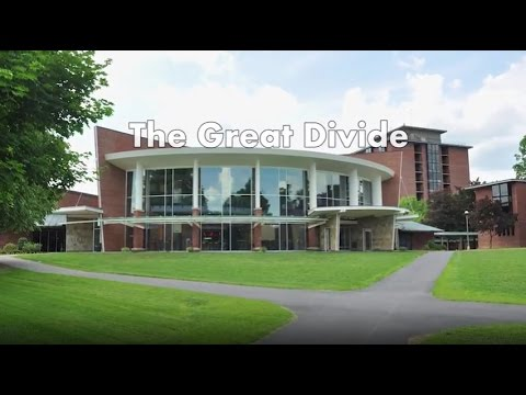 Skidmore College - Five Things I Wish I Knew Before Attending