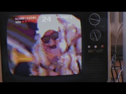 SNIK feat Ypo - DAB (8-bit Remake)