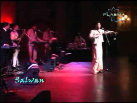 Manmohan Waris Live - Kahani Mere Pyar Di