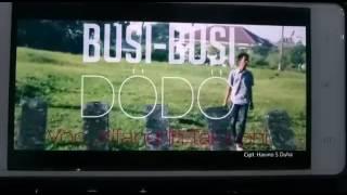 Video Havino S. Duha - Busi Busi Dõdõ (Official Lirik Lagu Nias) download MP3, 3GP, MP4, WEBM, AVI, FLV Februari 2018