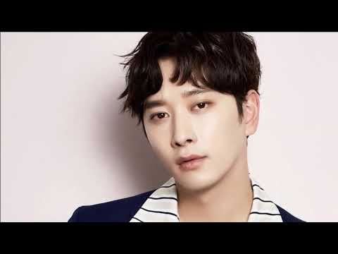 (2PM) Chansung Profile and Facts [KPOP]