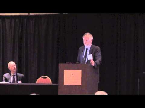 2013 OCOA: Author's Rights and Open Access