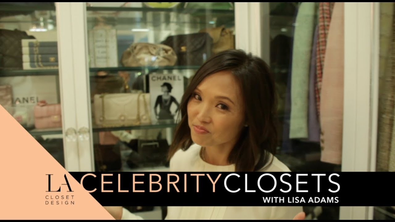 Celebrity Closet Confidential - Season -2,147,483,648 - IMDb