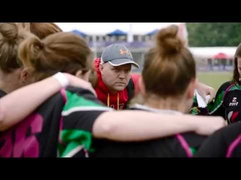 Flanders Open Rugby 2015 | official aftermovie