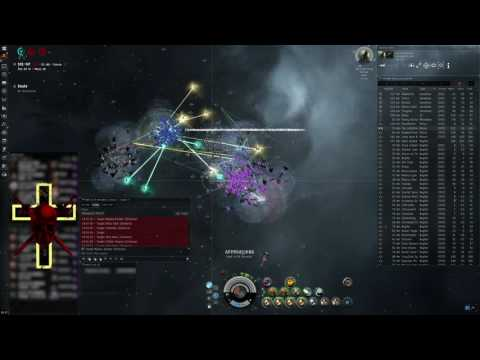 Majestic Fury: The Battle of SH1-6P
