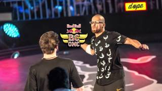DJ Lean Rock - Red Bull BC One Sessions Vol.1 | Bboy Music 2015 | Free Download