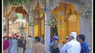 Ho Karam Ke Nazar Khawaja - Nusrat Fateh Ali