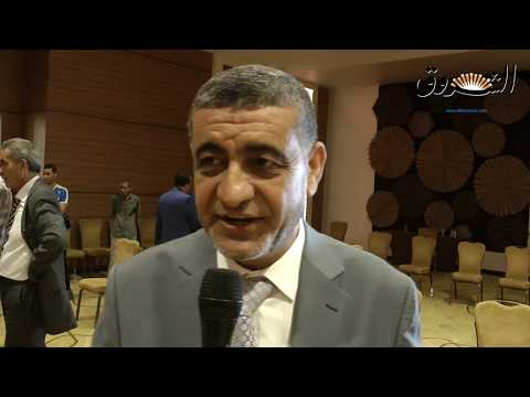 محسن الطرابلسي يتحدث عن تأسيس جمعية التحالف للنادي الافريقي