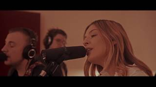 Small Parades – Show Me All Your Love [Live Session]