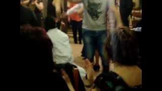 Ηπειρωτης τα νεα νιατα της παραδοση μας Καβαλα 2/3/2013