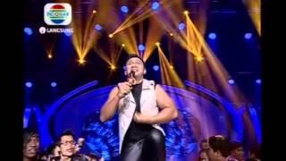 Awan Rembulan Bersinar Lagi - Konser Final 120214.mp3