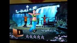 Zumba Fitness Core - Ho Jayagi Balle Balle