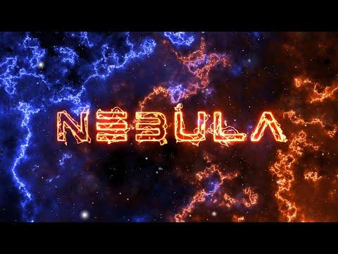 Nebula Effect Tutorial | After Effects Tutorial | Urdu & Hindi