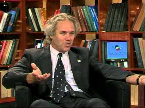 Neuro-Psychoanalysis - Where Mind Meets Brain